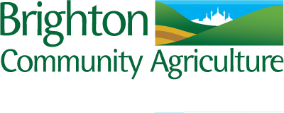 brighton-community-agriculture-final-logo-pav-final2-web