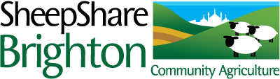 brighton-community-agriculture-sheep-final-logo-pav-web